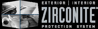 Zirconite - surface science coatings
